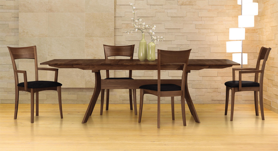 Dining Set by Haiku Designs