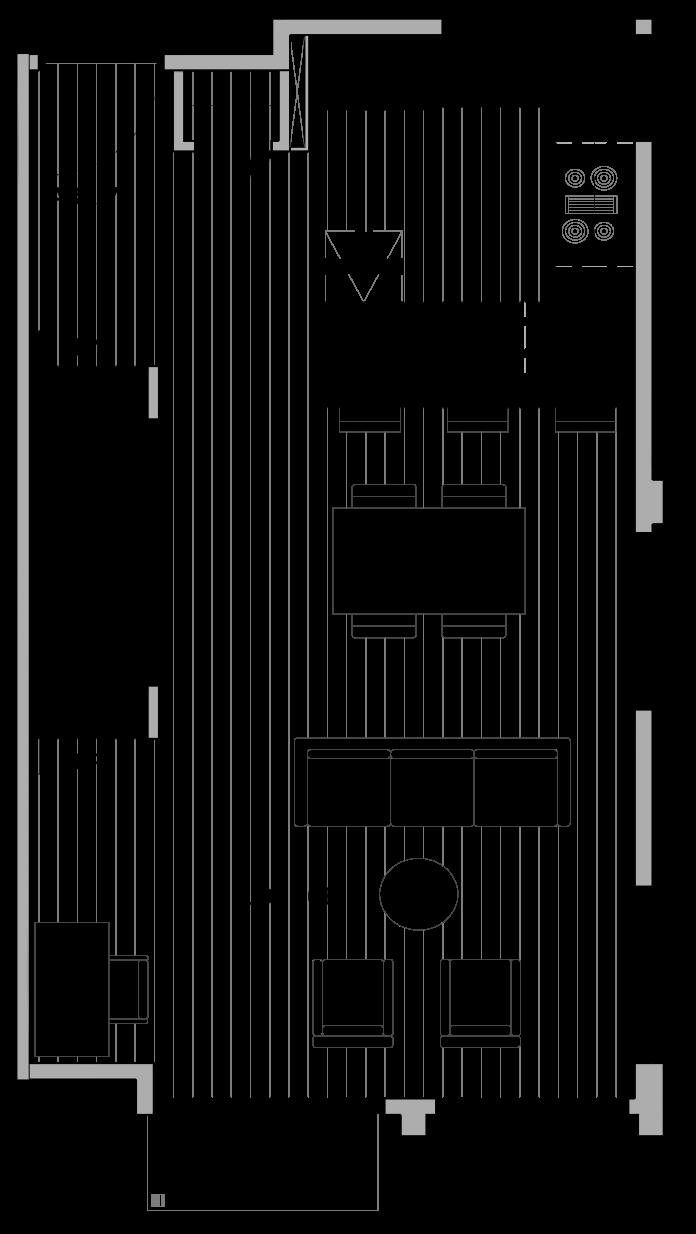 2001 honda foreman wiring diagram  honda  auto parts