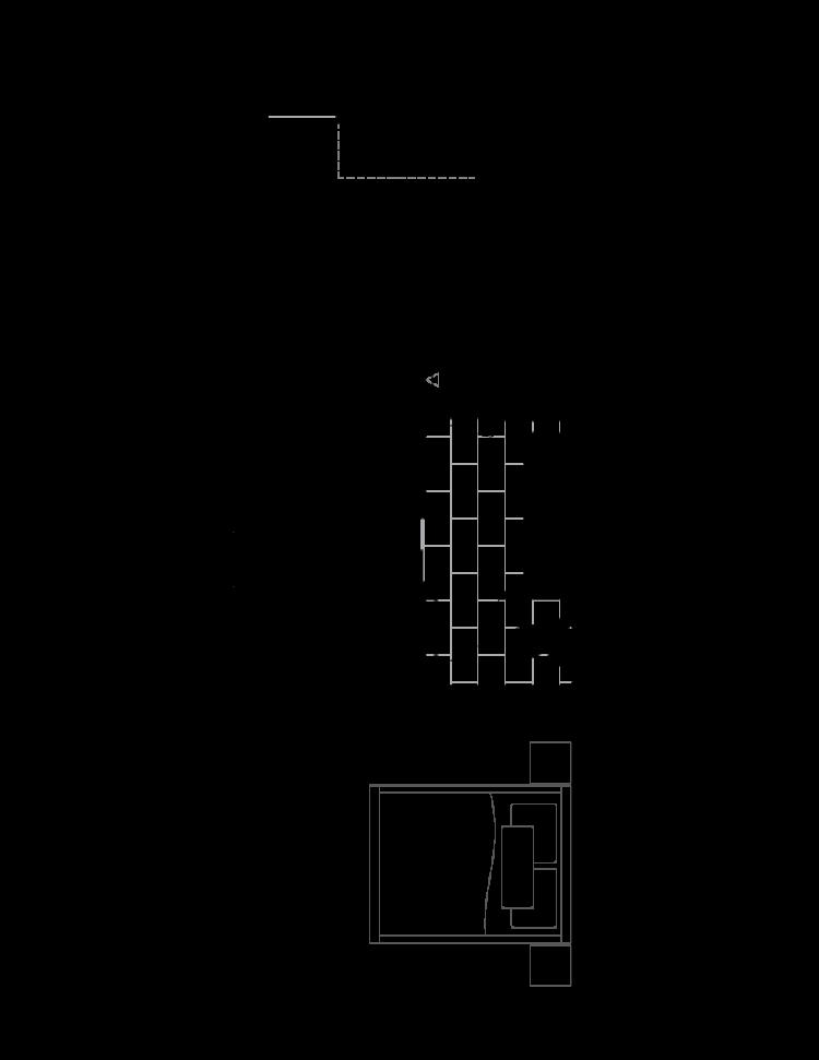 Beverage Air Refrigerator Wiring Diagram