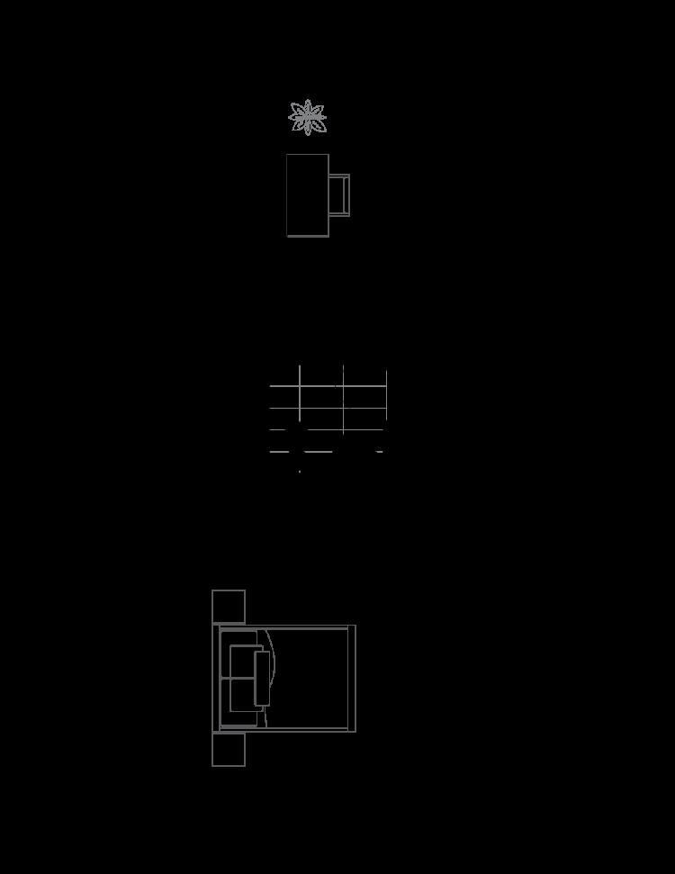 Rule 360 Gph Bilge Pump Wiring Diagram