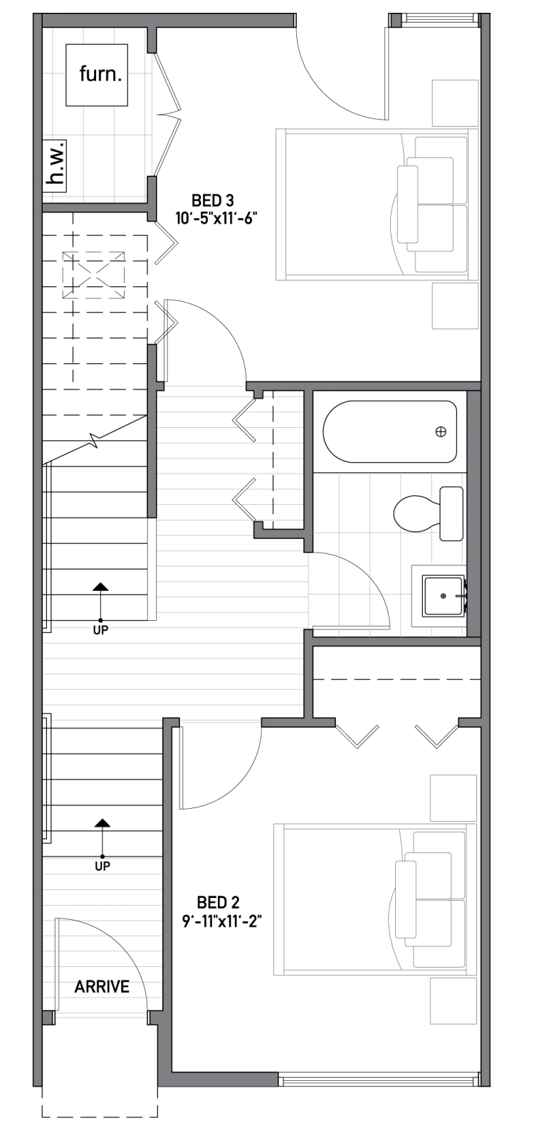 17 astonishing storage container house plans 100 for 100 floors floor 98