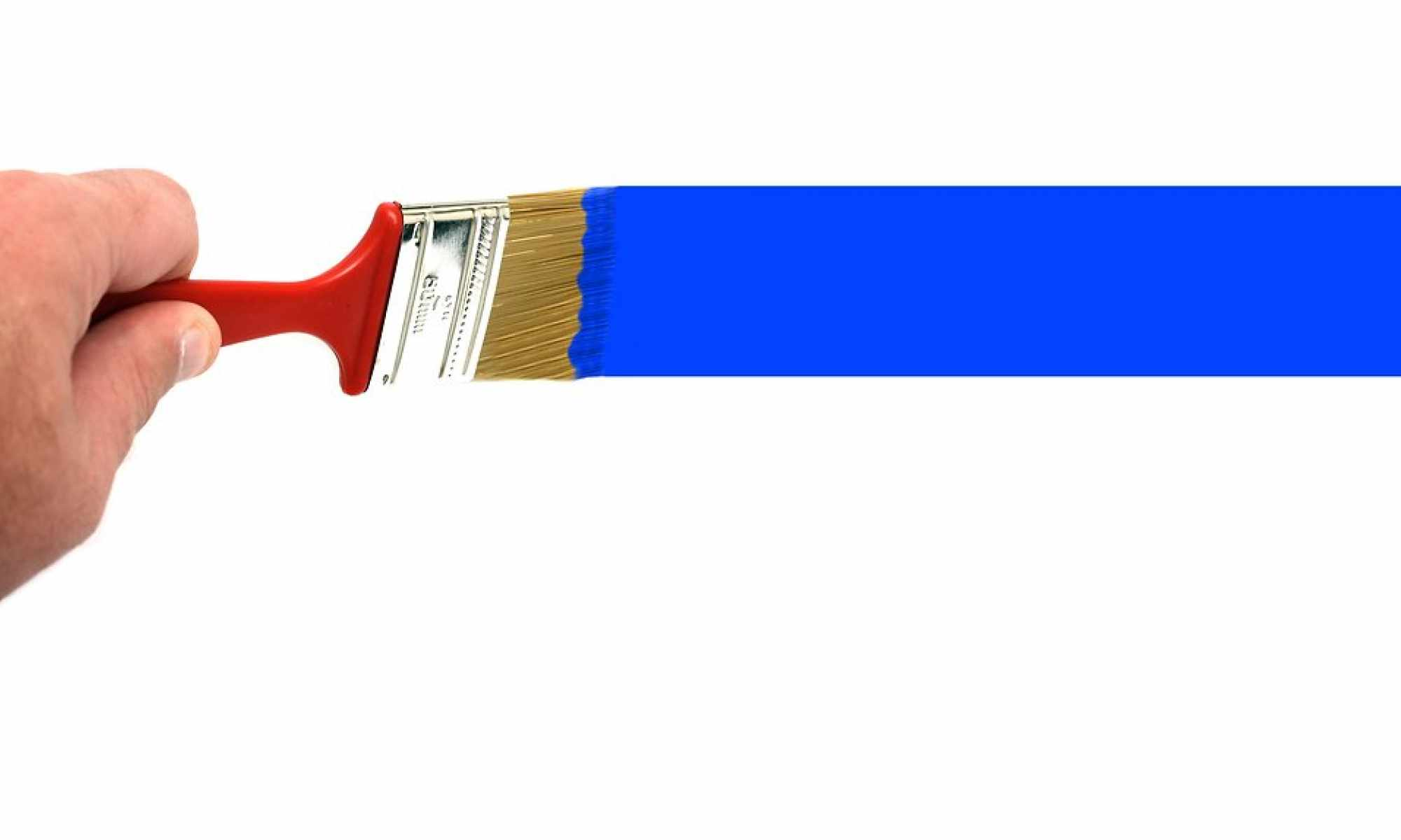 New Home Smell Low Voc Paints Carpets And Indoor Air