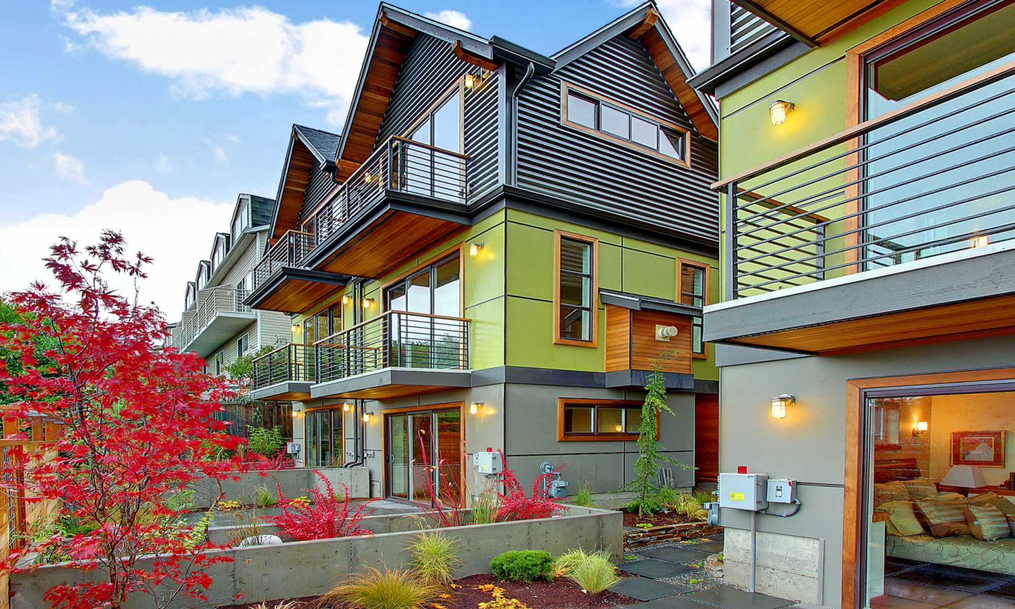 seattle homes for sale our communities isola homes. Black Bedroom Furniture Sets. Home Design Ideas