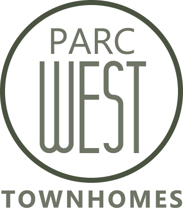 Parc West Townhomes