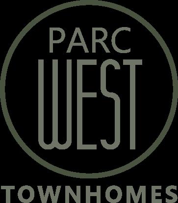 Parc West Townhomes
