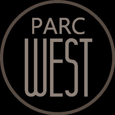 Parc West Single Family