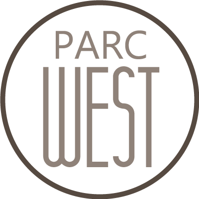 Parc West Single Family
