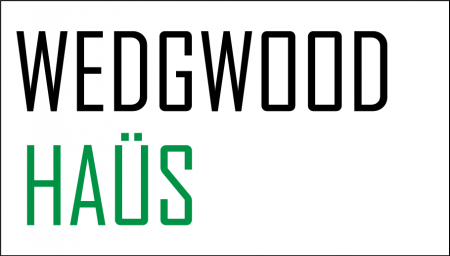 Wedgwood Haüs