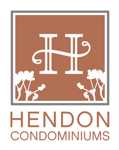 Hendon Condominiums