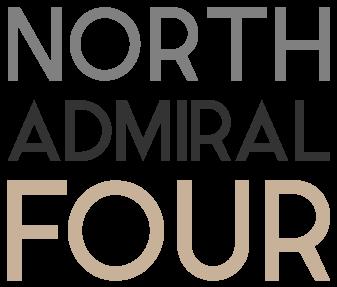 North Admiral 4