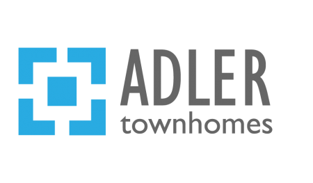 Adler Rowhomes