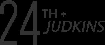 24th + Judkins