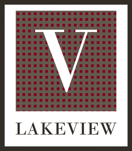 Five | Lakeview