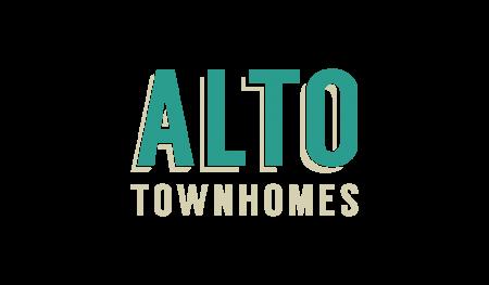 Alto Townhomes