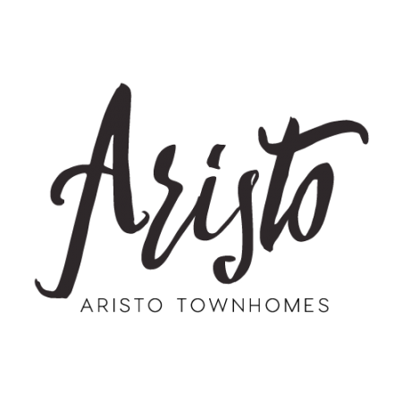Aristo Townhomes