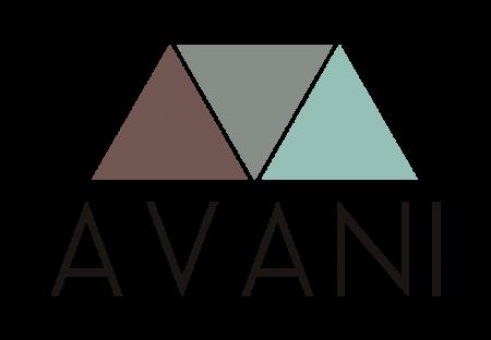 Avani Townhomes