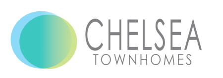Chelsea Townhomes