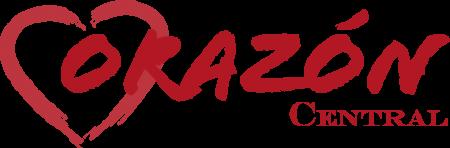 Corazon Central