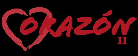 Corazon II