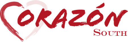 Corazon South