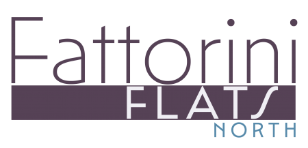 Fattorini Flats North