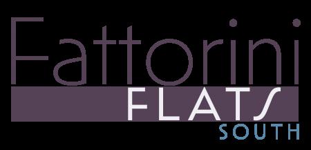 Fattorini Flats South