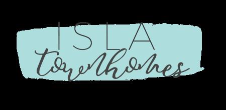 Isla Townhomes