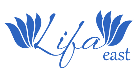 Lifa East