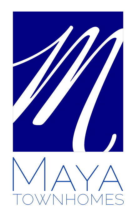 Maya Townhomes
