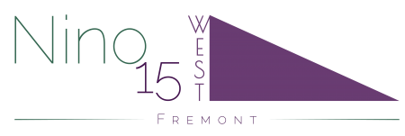 Nino 15: West