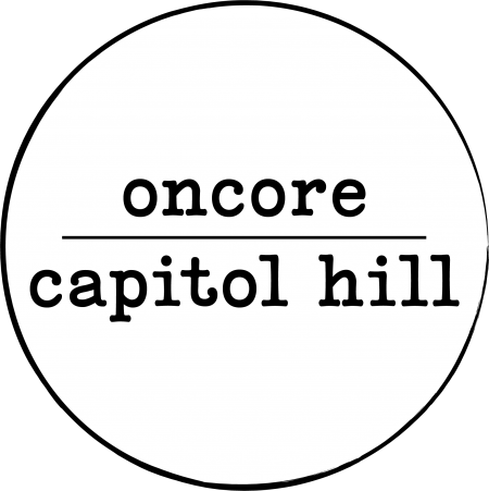 Oncore Townhomes