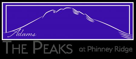 The Peaks at Phinney Ridge: Adams