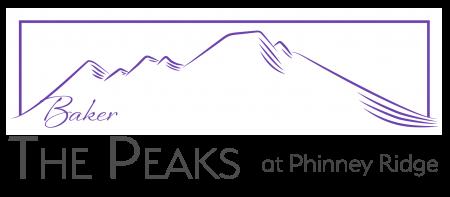 The Peaks at Phinney Ridge: Baker