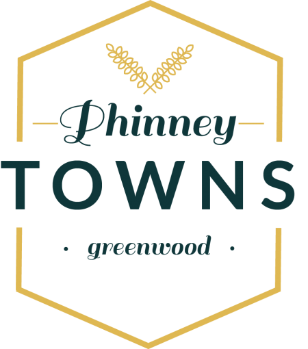 Phinney Towns