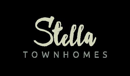 Stella Townhomes