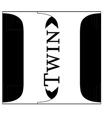 Twin II