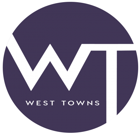 West Towns