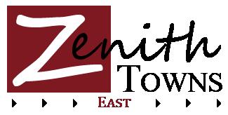 Zenith Towns East