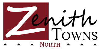 Zenith Towns North