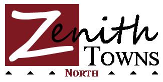 Zenith Towns North