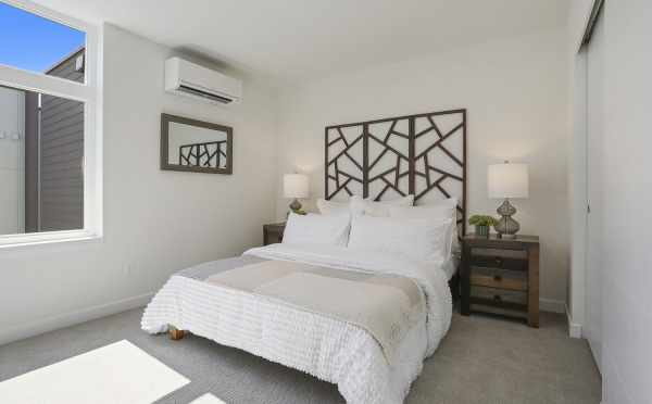 Owner's Suite at 1327 NW 85th St