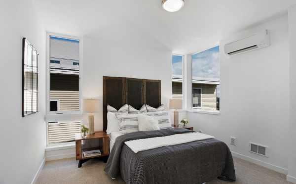 Master Bedroom at 3062E SW Avalon Way