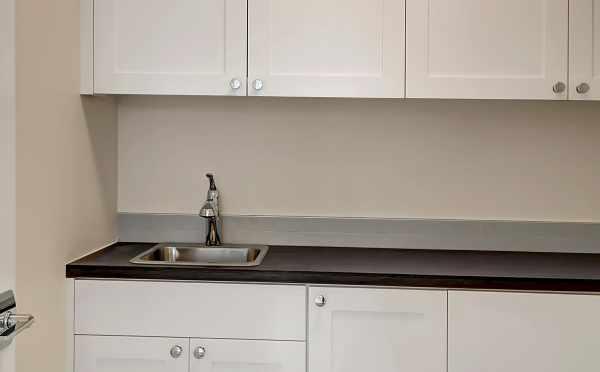 229 E —modern take on a classic home