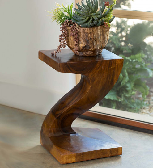 VivaTerra Side Table